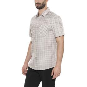 Arc'teryx Tranzat T-Shirt Men Acropolis